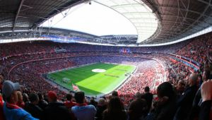 Thumbnail image for London FA Cup Final 2019 - 3 Nights