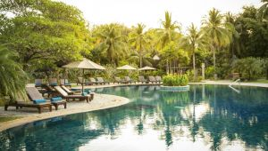 Thailand - Robinson Club Khao Lak - 7 Nights - 10% Early Bird Discount