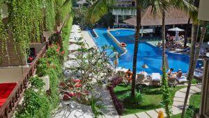Bali - 4* Breezes Bali Resort - Stay 7 Pay 5 - set dep. 04 Jun.19