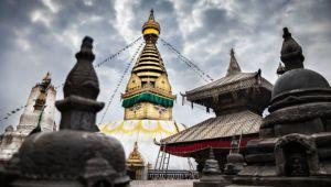 Nepal - Kathmandu & Pokhara Tour - 5 Nights
