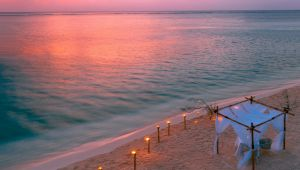 Maldives - 5* You and Me by Cocoon - 20% Early Bird - 7 Nights