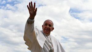Mauritius - Pope's Visit - 09 September 2019 - 7 Nights