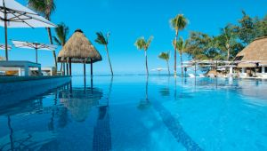 Mauritius - 4* Ambre - All Inclusive - Adults Only - Valid: 04 Jan - 21 Mar.21