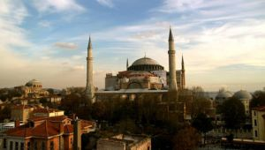 Turkey Unplugged - 25% Off - 10 Day Tour - set dep: 17 Aug.19