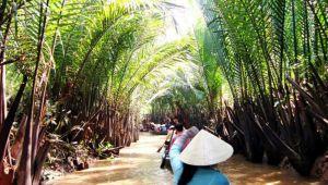 Vietnam & Thailand Combo - 10 Days