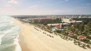 Vietnam - 4* Centara Sandy Beach Resort Danang - 7 Nights