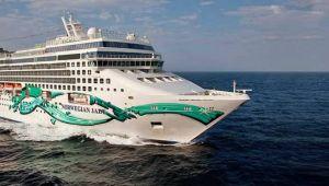 Phuket, Langkawi & Penang Cruise - 7 Nights - Set departure