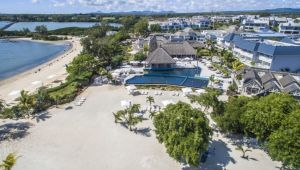 Thumbnail image for Mauritius - 5* Radisson Blu Azuri - 40% Off - 5 Nights - Valid: 01 - 22 Dec.20