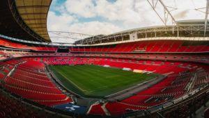 The FA Community Shield - Manchester City vs Liverpool