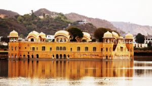India - 5* Golden Triangle - 5 Nights - Special offer!