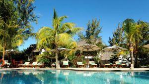 Mauritius  - 3* Coin de Mire Attitude Resort - 7 Nights