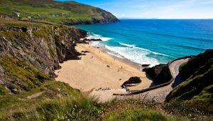 Ireland - Irish Highlights Tour - 7 days