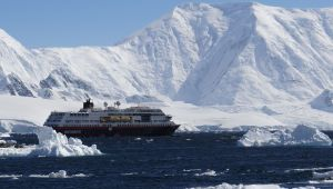 Cruise Antarctica - Frozen Continent Highlights - Sails from Buenos Aires on 08 Mar.22