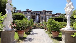 Italy - Walking in Tuscany tour - Valid until Oct.19