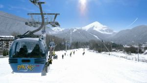 Bulgaria - Hit the slopes in Bansko this New Year at 15%Off!