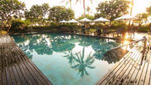 Bali - 5* Ayodya Palace - 7 Nights - Valid Sep - Dec.19