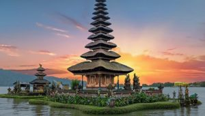Indonesia - Classic Bali - Sanur to Candidasa - 8 Days