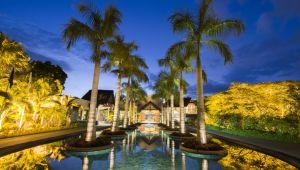 Mauritius - 5* Maritim Resort - 7 Nights - December Break!