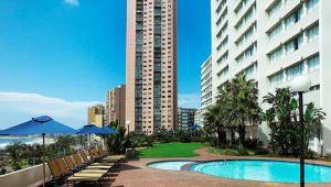 Durban - Garden Court South Beach - 2 Nights - Winter special