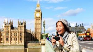 London in Dec. - Xmas Markets - 5 Nights - 4* Hotel in Paddington Bear Territory!
