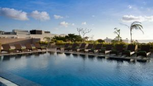 Bali - Champlung Mas Hotel - Stay 7 Pay 6 deal