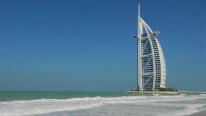 Dubai Mini 4* - 4 Nights - Land only