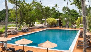 Seychelles - 4* Avani Seychelles Barbarons Resort & Spa - 7 Nights