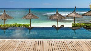 Mauritius - 3* plus Recif Attitude - Adults Only - Set dep.18 to 25 Dec.19