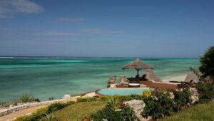 Zanzibar - 5* Karafuu Beach - 7 Nights - Stay 7 PAY 6!