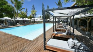 Mauritius - 4* Veranda Tamarin - 7 Nights - All Inclusive