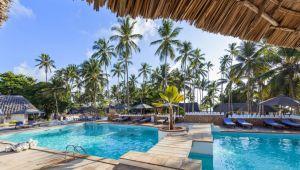 Zanzibar - Diamonds Mapenzi Beach Club - All Inclusive 25% Off!