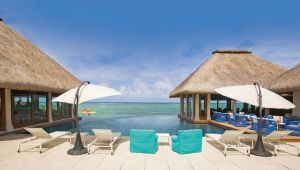 4* Constance C Mauritius Resort - 8 Days - 50% off