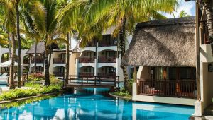 Mauritius - 5* Constance Belle Mare Plage - 7 Nights