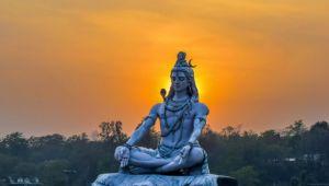Thumbnail image for India - Maha Shivaratri Spiritual Group Tour 2020 - 10 Days - Feb.20
