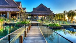 Mauritius - The 5* Westin Turtle Bay - 7 Nights - 50% Off!