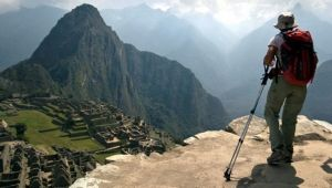 The Inca Trail - 7 Days - Cusco to Cusco - Set dep. Mar-Dec.20