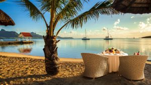 Mauritius - 4* Preskil - 7 Nights - Valid: 07 Jan to 26 Mar.21