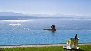 Garden Route - The 5* Plettenberg Hotel - Stay 7 only pay for 5!