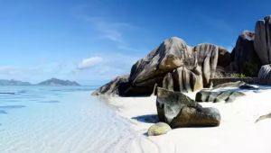 Club Med Seychelles Eco - Resort  - 7 Nights - 15% OFF!