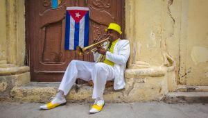 Cuba - Cuba Libre Adventure - 6 Days - set departures in 2020