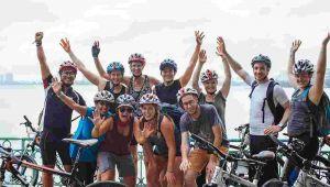 Cycle Vietnam - Hanoi to Ho Chi Minh City - 15 Days