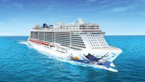 Cruise - Scandinavia, Russia & Baltic From Copenhagen - 10 Days