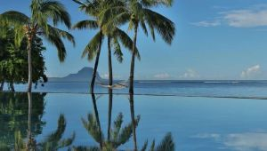 Mauritius - 5* Maradiva Villas Resort and Spa - 5 nights