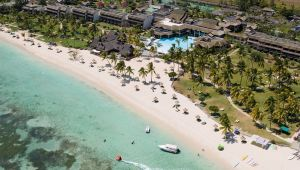 Mauritius - 5 star Sofitel L'Imperial Resort & Spa - Family Offer