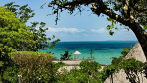 Mozambique - 4* Vilanculos Beach Lodge - 4 nights - Valid: Aug to 14 Dec.20