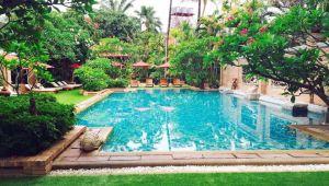 Phuket - 3* Patong Beach Hotel - 7 Nights - 25% Off!