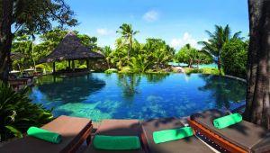Seychelles - Incredible 5* Constance Lemuria Resort - 7 Nights - Valid: 01 Jun to 31 Jul.21