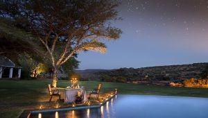 Thumbnail image for Western Cape - 5* Bushmans Kloof Wilderness Reserve - 4 night getaway