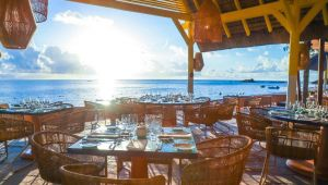 Mauritius - Club Med 4T La Pointe Aux Canonniers - All inclusive - Valid: May.21