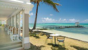 Mauritius - Tropical Attitude - 7 nights - Valid: June 2021